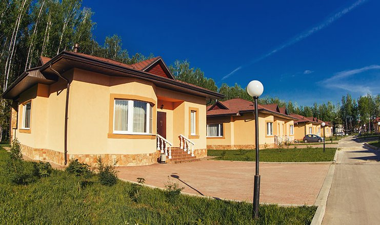 Апартаменты яхонты недвижимость за рубежом минск