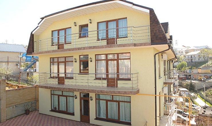 мини отель дом романовых санкт-петербург официальный сайт