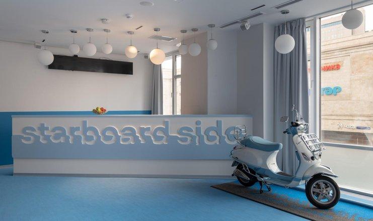 мини отель на фонтанке санкт-петербург официальный сайт