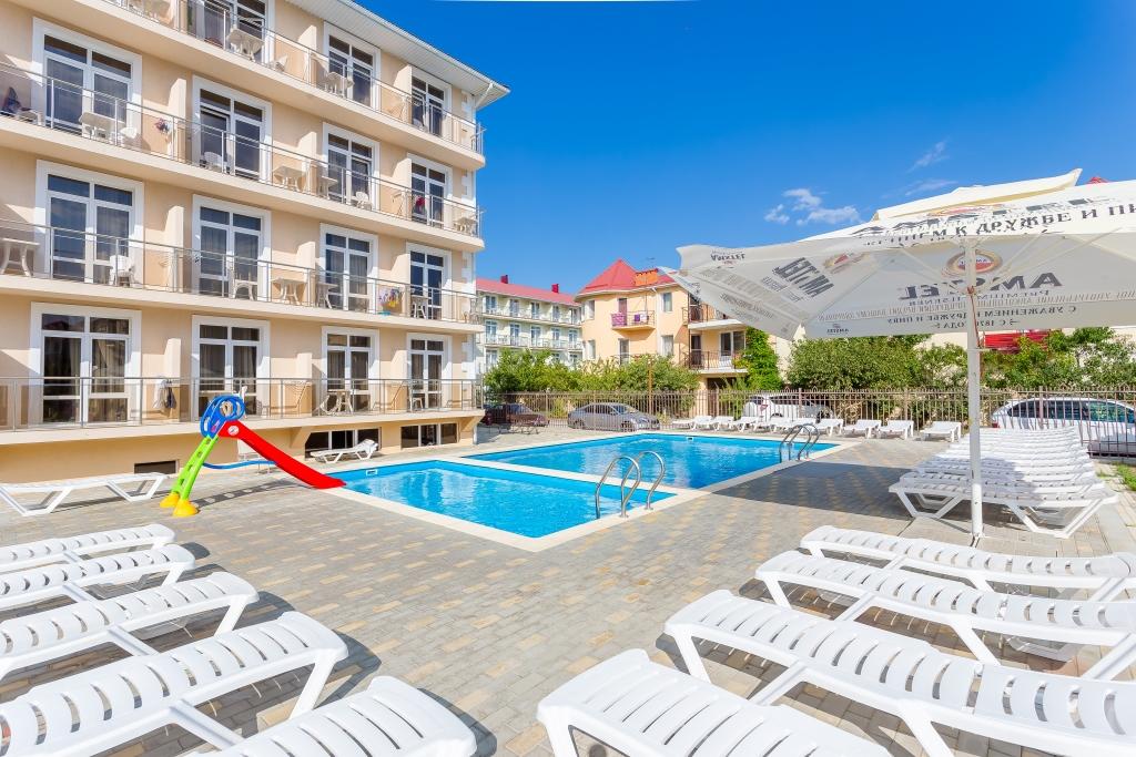 тоже относишься курортный отель олимп анапа официальный сайт фото самоназвание табасаран дагестанским