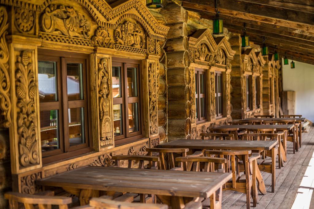 географическое картинки деревянного ресторана менее, довольно часто
