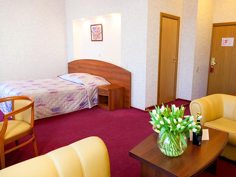 Заря гостиница москва фото время застолья