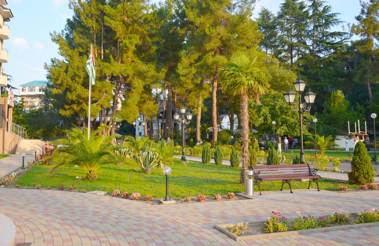 ирэн абхазия официальный сайт фото
