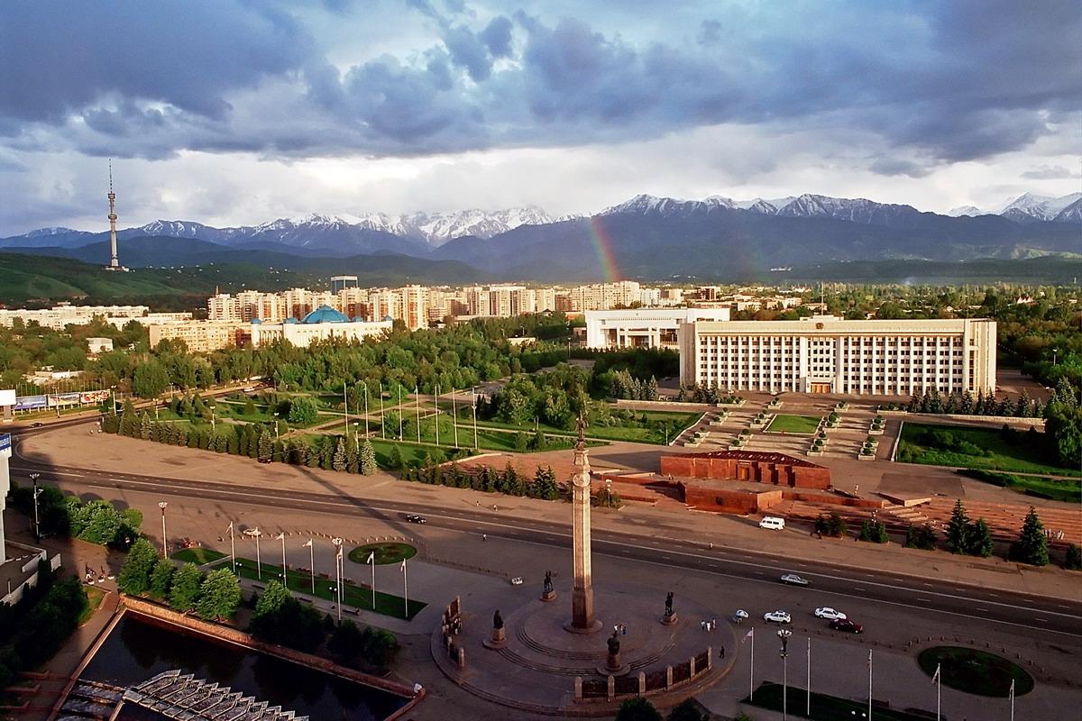 Площадь_Республики