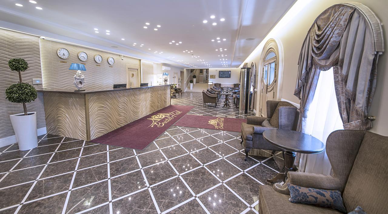 Отель бристоль санкт петербург фото примеру