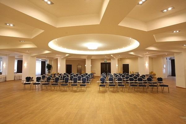 Конференц-зал Le phere