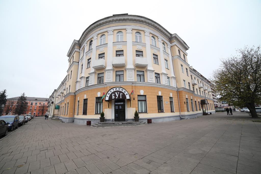 Все гостиницы москвы фото сафронов