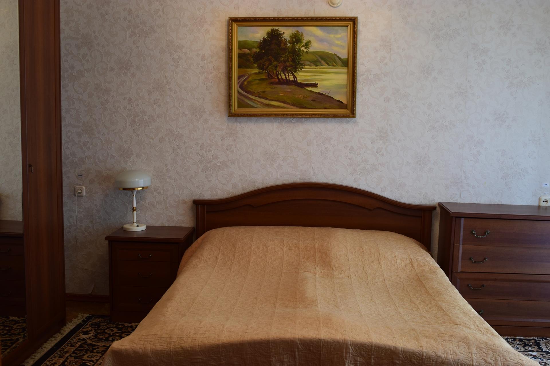 Санаторий россия кисловодск фото номеров