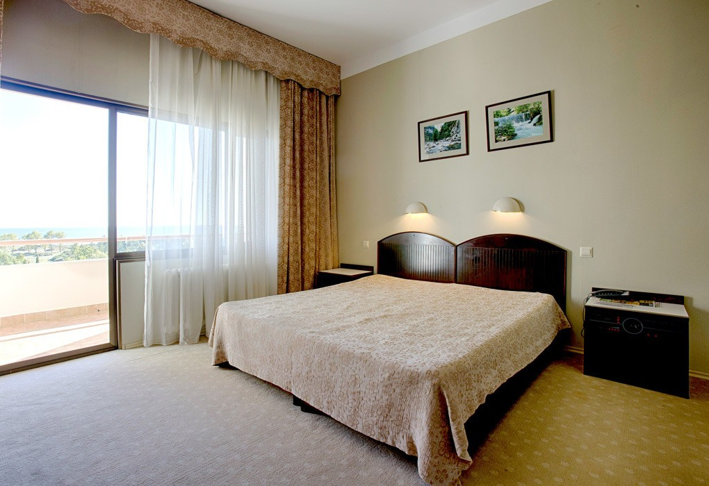 самшитовая роща абхазия фото официальный сайт горошек, клетка