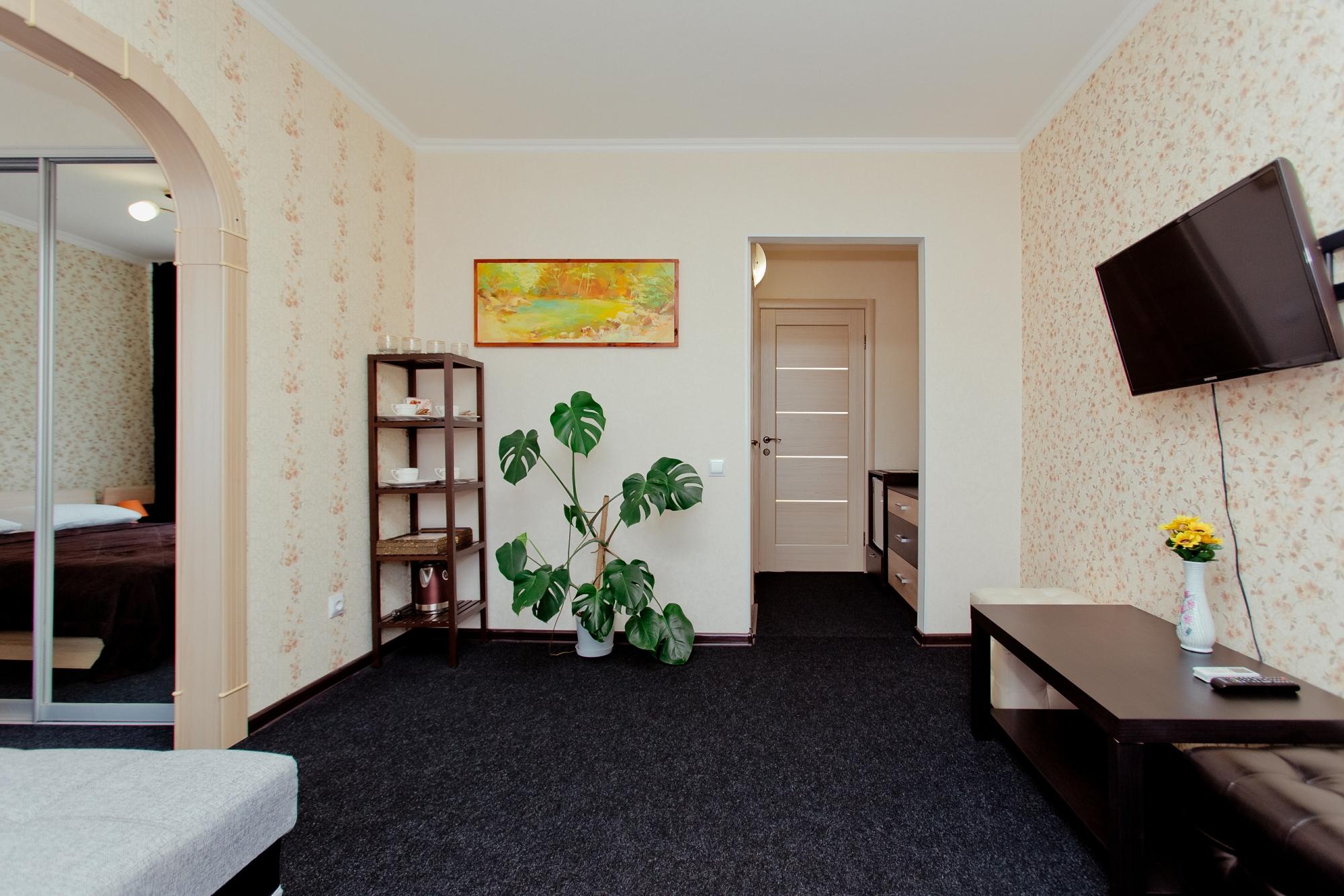 радовались тому, отель меридиан крым фото описание элины