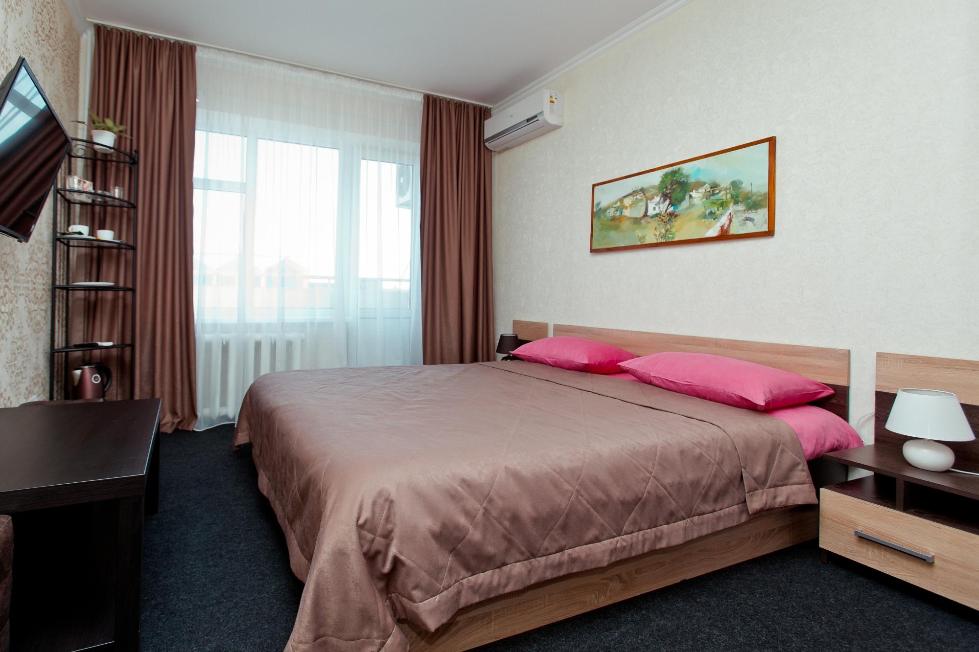 Отель меридиан крым фото описание