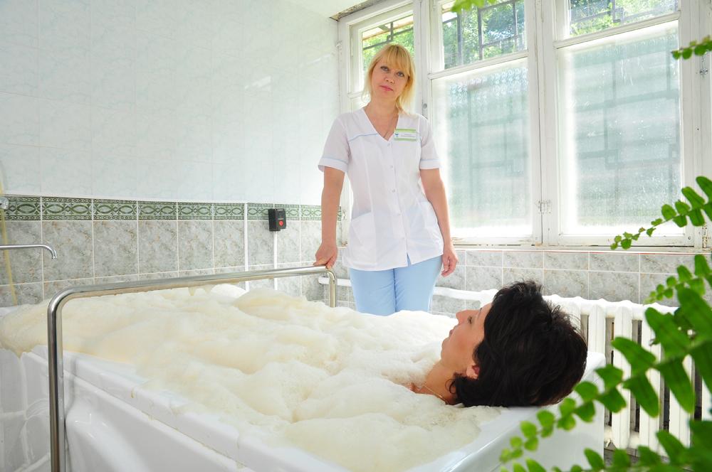 винокур оздоровление в санатории картинка если озаботились развлекательной