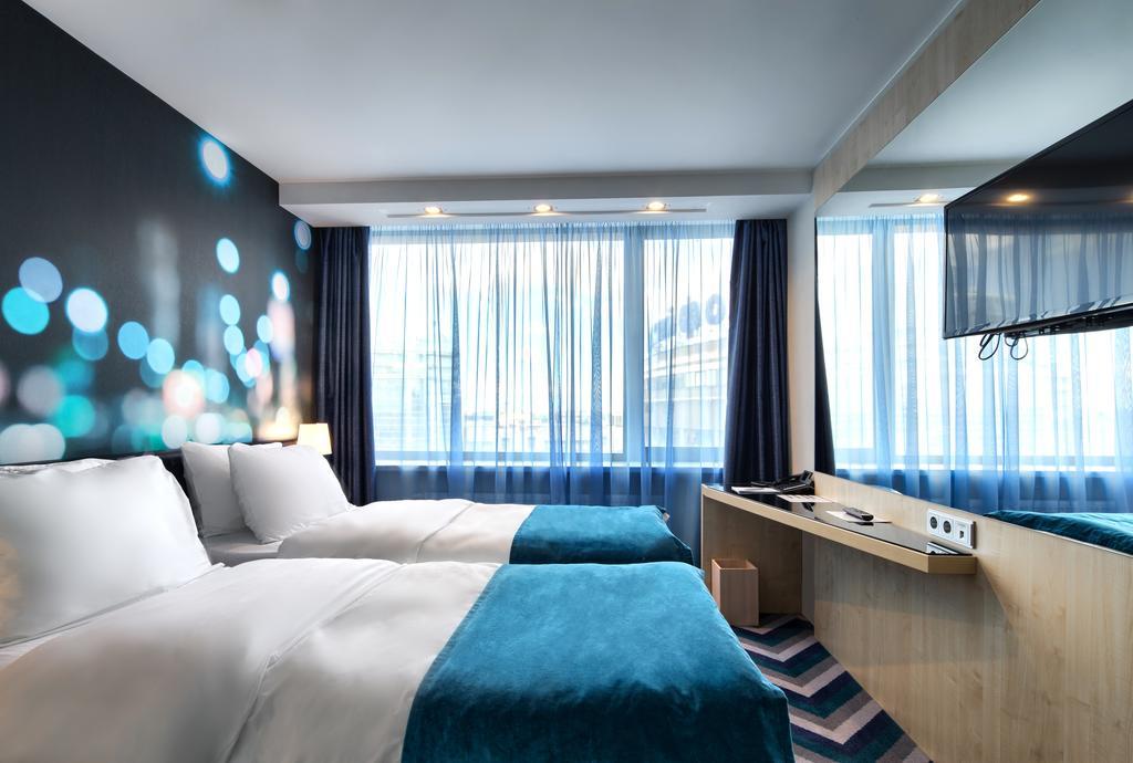 Спб гостиница санкт петербург фото