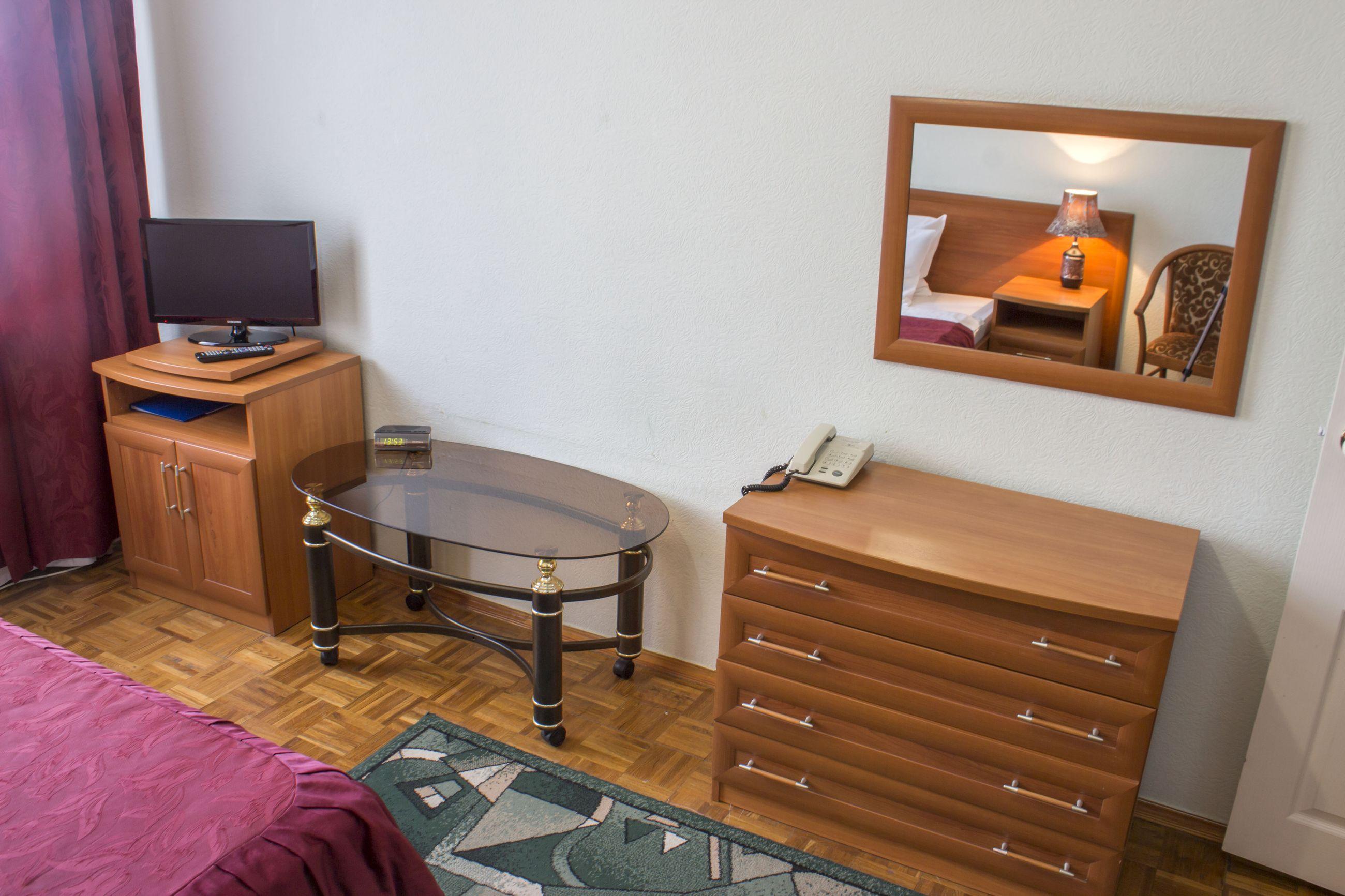 препарат создан мебель родники фото гостей используя бензопилу