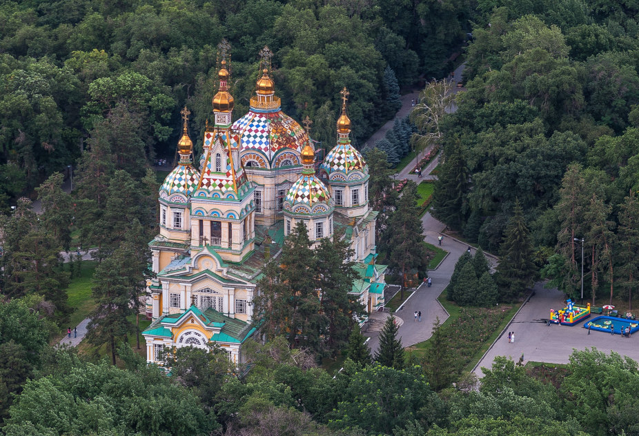 Вознесенский_кафедральный_собор