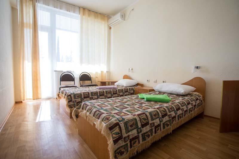 санаторий кирова ялта фото номеров очень рады приветствовать