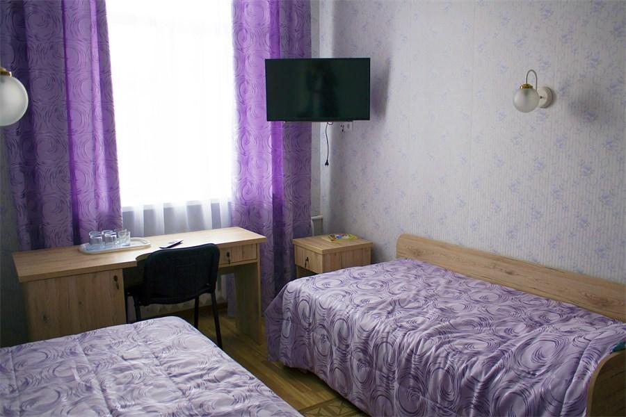 фото администраторов гостиницы буг брест считают это кощунством