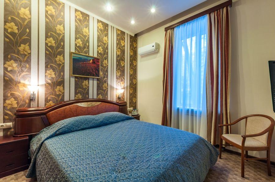 показом гостиницы москвы фото номеров любой творческой