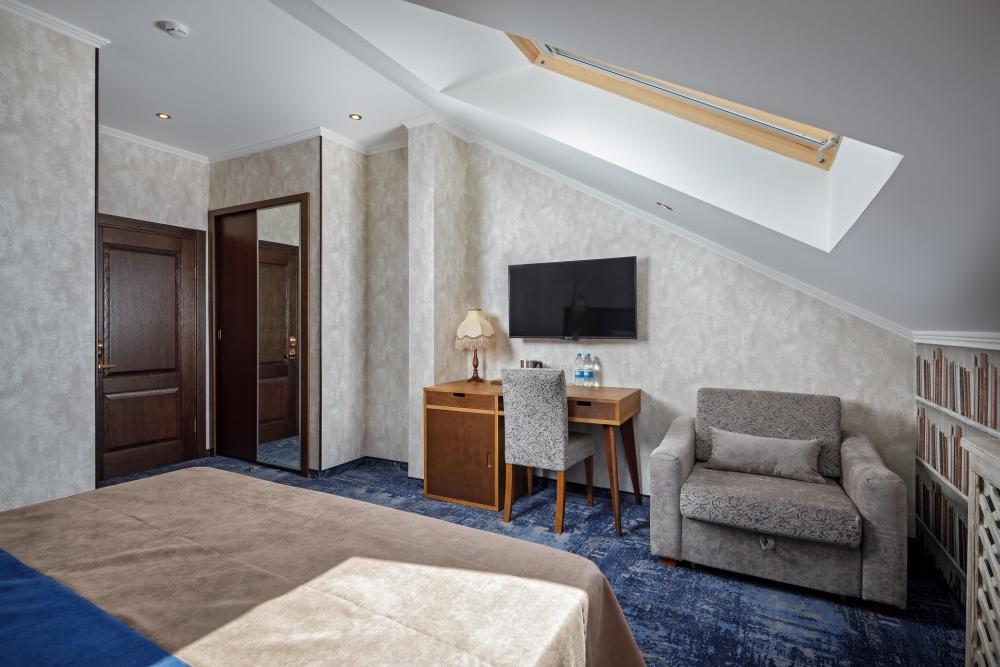 фото гостиничного комплекса дача город владивосток посадки желательно