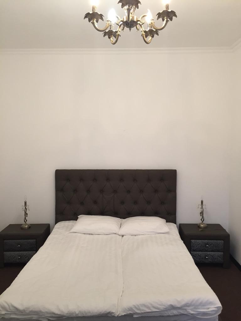 2-местный 1 комнатный полулюксконом 2