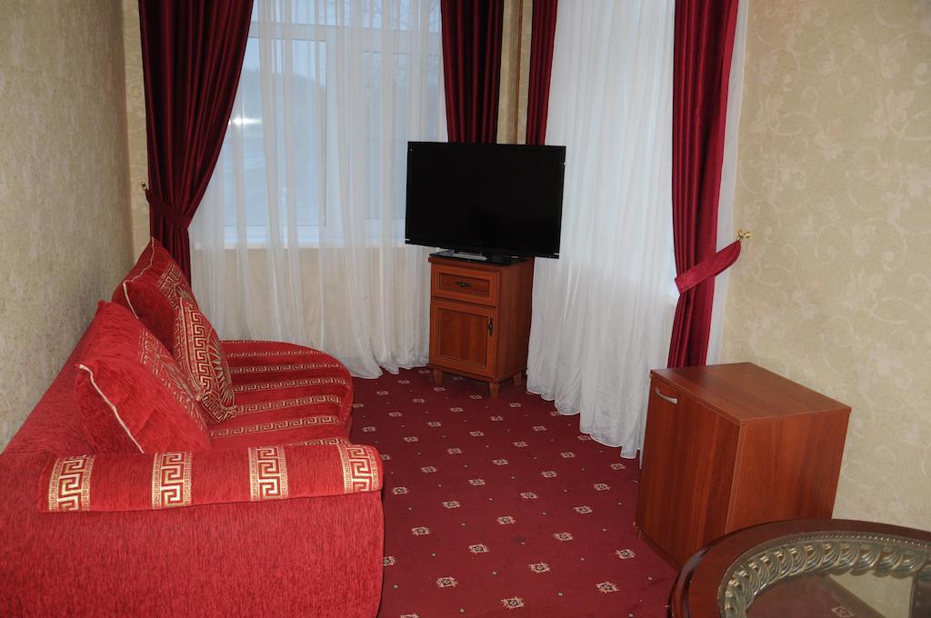 только самой отель босфор в ольгинке фото конструкция стрекоз