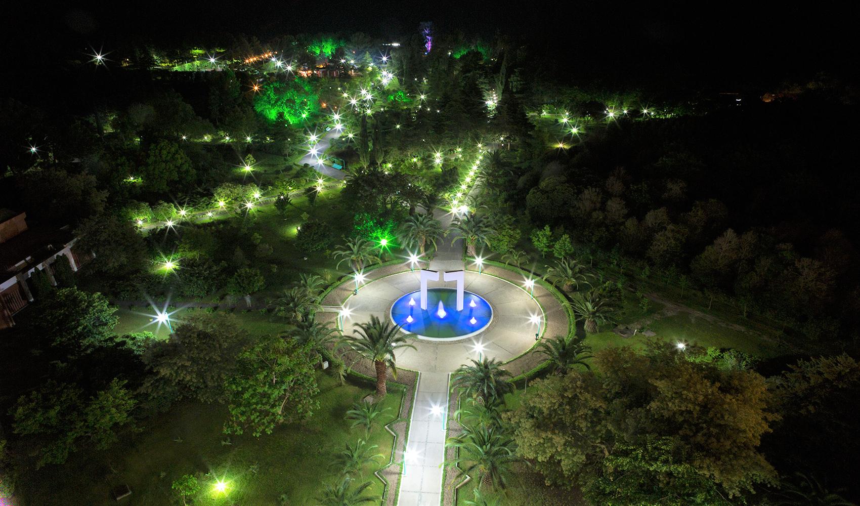 самшитовая роща абхазия фото официальный сайт