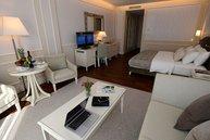 Suite junior - 1-комнатный номер