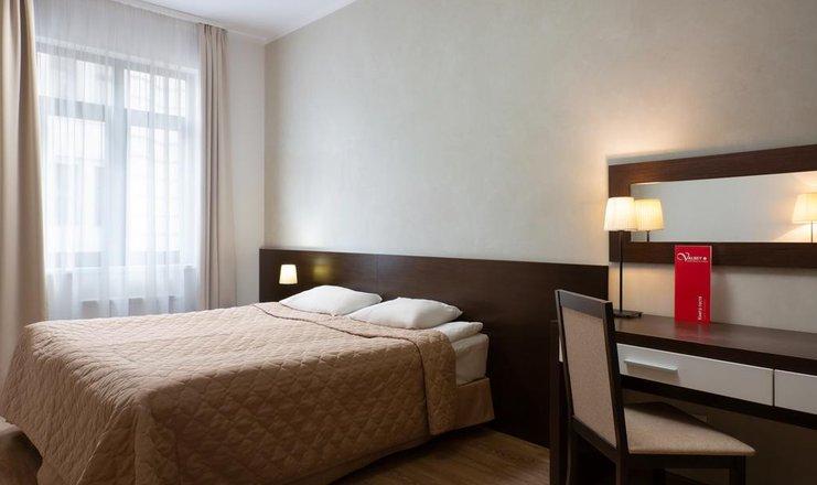 Апартаменты valset apartments by azimut апартаменты only москва