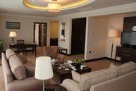 Suite 2-комнатный